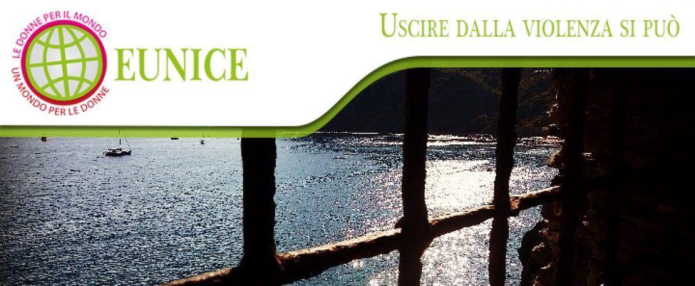 Eunice – associazione di promozione sociale Pontedera